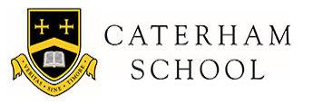 Caterham_logo_horizontal---50dpi