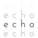Echo logo resized 125