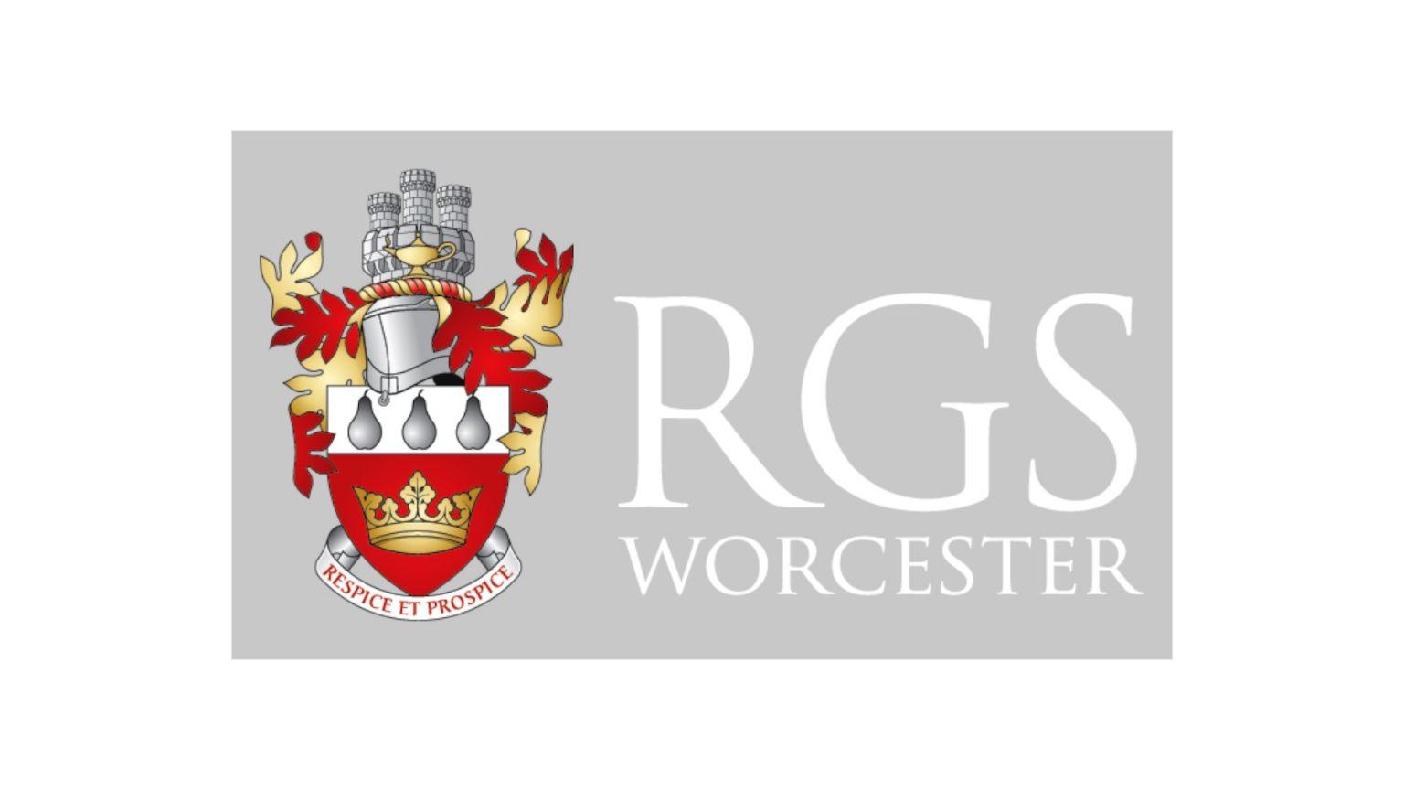 rgs logo playaround bigger again